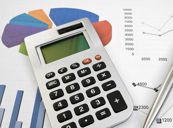 Muhasebe ve Finansman Alanı - Bilgisayarlı Muhasebe Alanı
